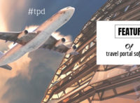 travel portal software solutions